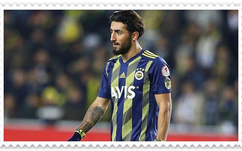 İstanbulspor
